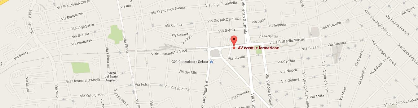 AV-eventi-e-formazione-Google-Maps