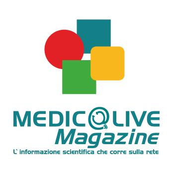 Medicalive-Masonry88