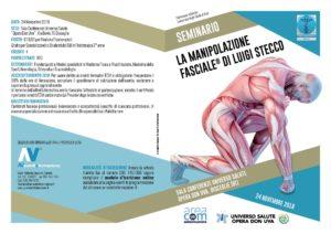 seminario-manipol-fasc-bisceglie-rev10_Pagina_1