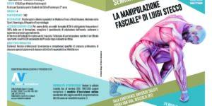 seminario-manipol-fasc-bisceglie-rev9_Pagina_1