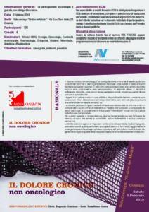 dolore-cronico-non-oncologico-cosenza-rev7_Pagina_1