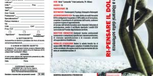 ri-pensare-dolore-Milano-rev9_Pagina_1