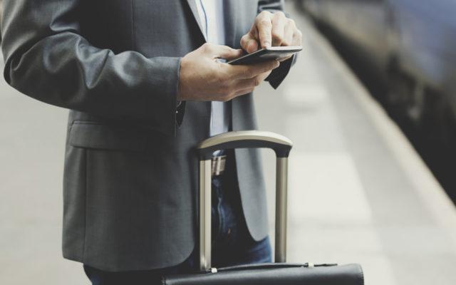 viaggi incentive - organizzati