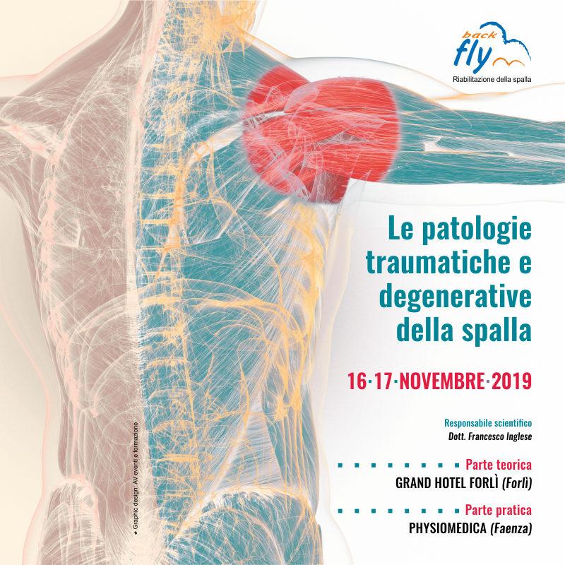 traumatologia-spalla