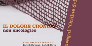 dolore-cronico-non-oncologico