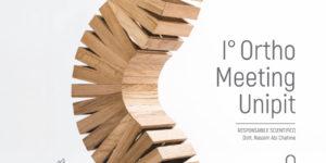 ortho-meeting - corso ECM