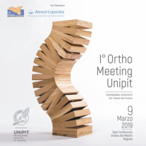 ortho-meeting - corso ECM