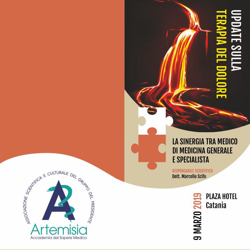 terapia-del-dolore-artemisia