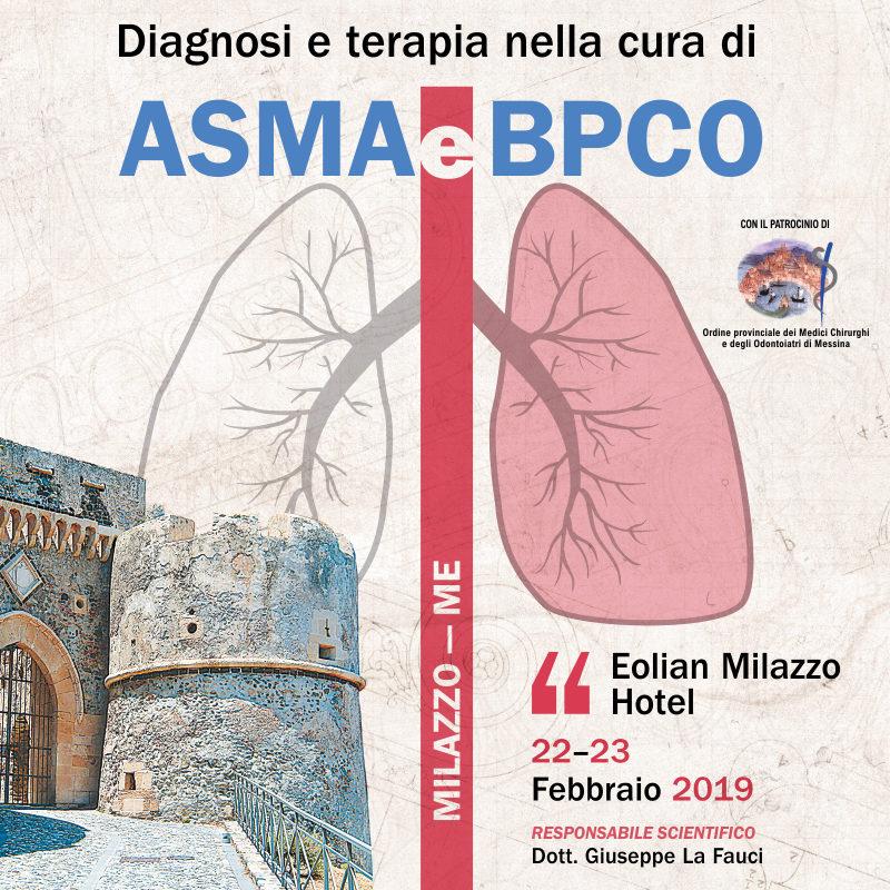 asma-milazzo