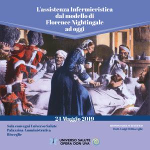 assistenza-infermieristica - Corso ECM