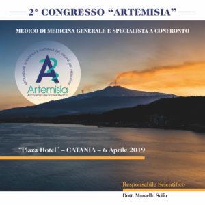 congresso-artemisia