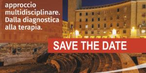 lesioni-lecce corso ecm - save the date