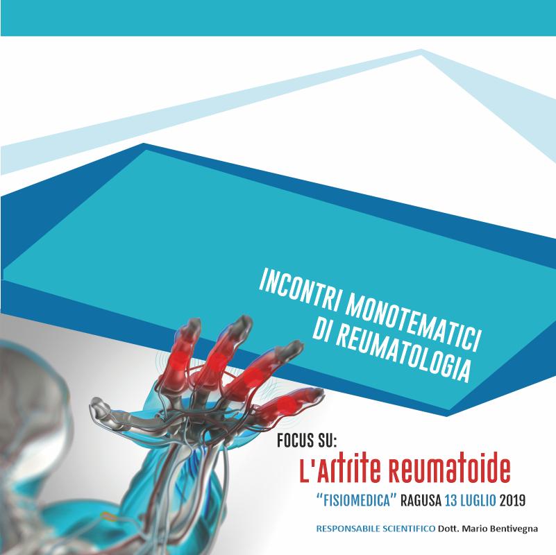 artrite-reumatoide-sito