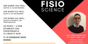 Placebo Nocebo Fisioscience