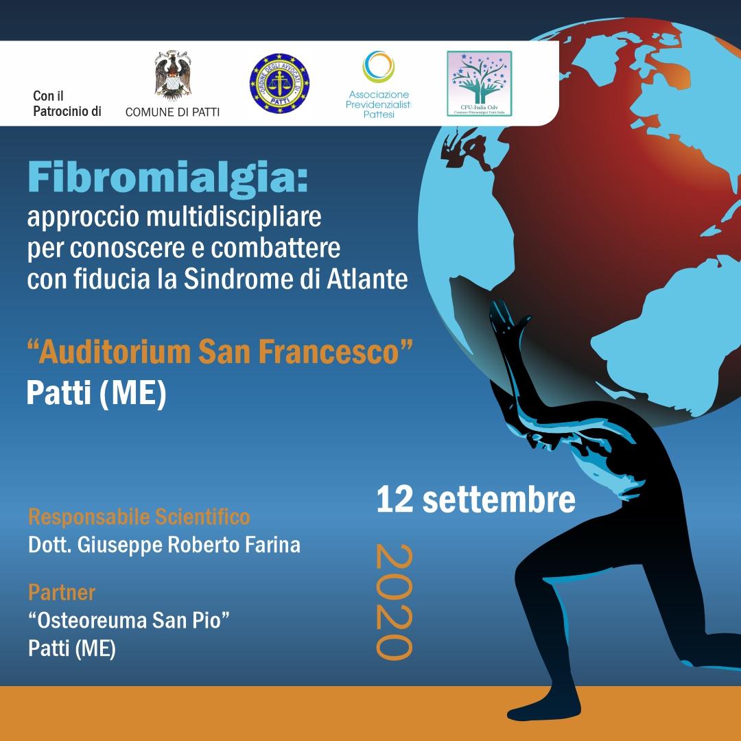 banner-1080x1080_fibromialgia_atlante