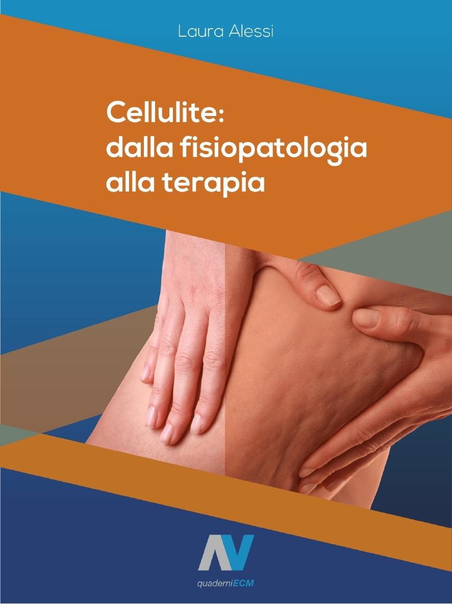 rimedi cellulite - trattamenti anticellulite - liposcultura - liposuzione cosce