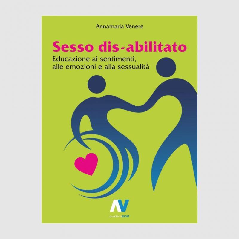 sesso disabili - assistente sessuale
