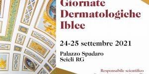 congresso dermatologia